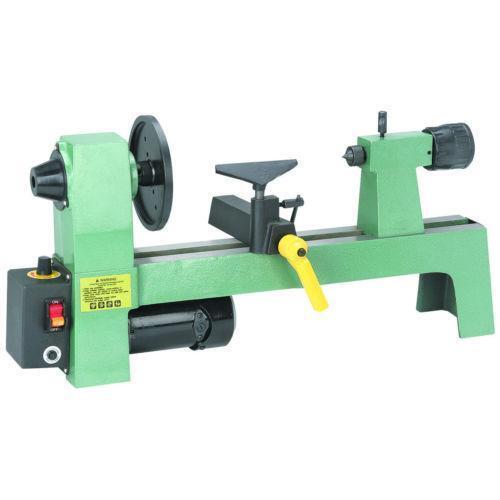 Wood Lathe - Tools, Mini, Jet, Craftsman, New, Used | eBay