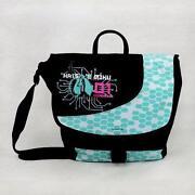 Vocaloid Bag
