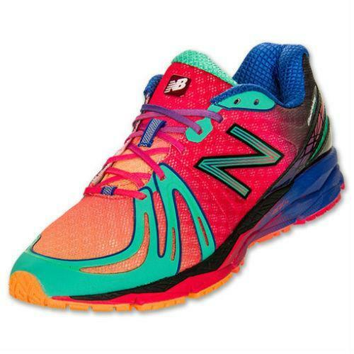 new balance 890 rainbow comprar
