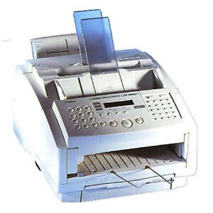 Free Canon Scanner/Printer/Fax available – pickup required