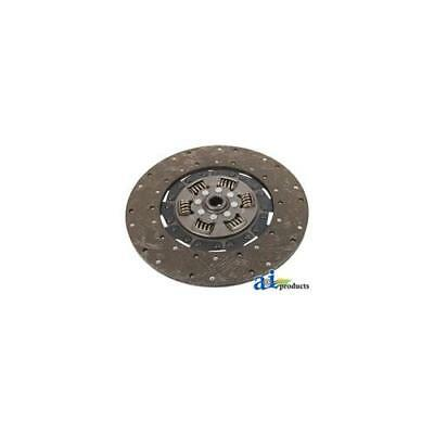Al120011 Trans Clutch Disc For John Deere Tractor 1640 2040s 2140 2150 2155 2255