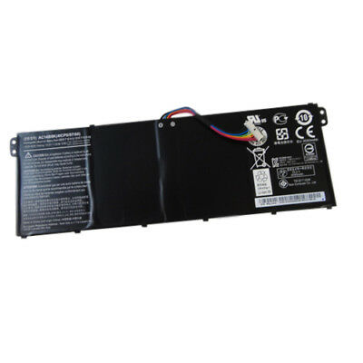 Genuine Acer Spin 3 SP315-51 Replacement Laptop Battery