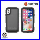 Griffin Mobile Phone Flip Cases