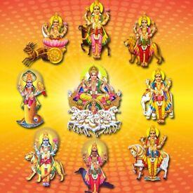 Best Indian Astrologer in Wokingham, Heaton/ Love Back Spells Toxteth/ Psychic-Clairvoyant/Healer UK