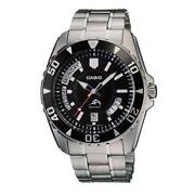 Mens Casio Divers Watches