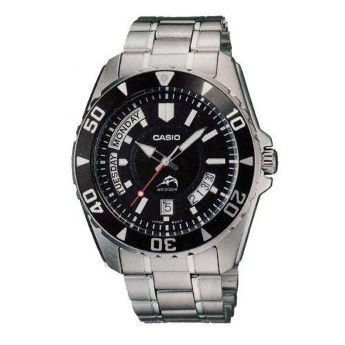 mens casio watches mens casio divers watches