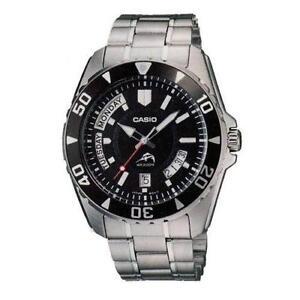 5d73a5412d6 Mens Casio Divers Watches
