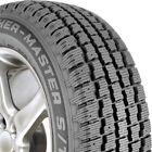 Cooper 215/60/15 Car & Truck Tires