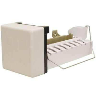 Exact Replacement Parts ERWIM Ice Maker for Most 8-Cube Whirlpool