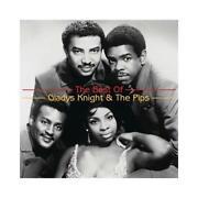 Gladys Knight CD