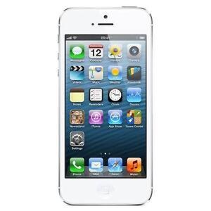Iphone 5 unlocked cell phones smartphones ebay iphone 5 unlocked 32gb reheart Choice Image