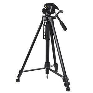58 inch Targus Camera & Camcorder Tripod