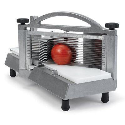 Nemco 56600-1 Easy Tomato Slicer 2, 3/16