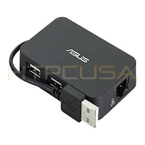 ASUS USB Docking Station for ASUS Transformer Infinity TF700, TF300, TF201 TF101