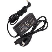 Toshiba Satellite A215 Charger