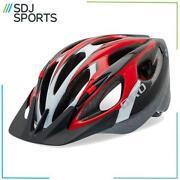Womens Cycle Helmet
