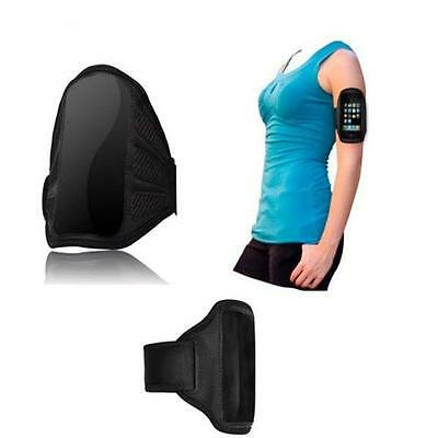 Jogging Handy Tasche f Apple iPhone 5 /5C iPhone 5S Sport Armband Joggen Fitness