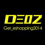 ger_eshopping2014