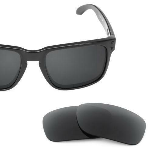 Best Oakley Replacement Lenses