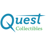 QuestCollectible