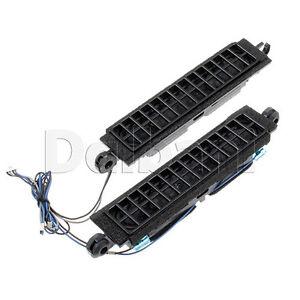 LG-50LS4000-UA-Speaker-Set-Left-Right-EAB60961403-Flat-Screen-HDTV-TV-HD-LCD-LED