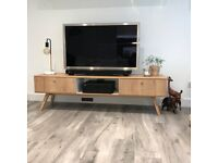TV Stand for up to 70''