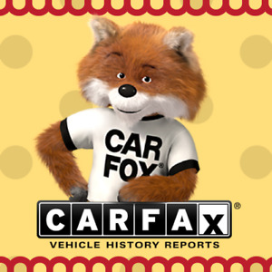 INSTANT CARFAX / AUTOCHECK REPORT - ONLY $10