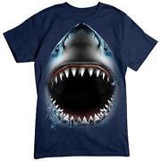 Shark Candy