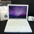 IBook 4GB Apple Laptops
