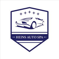 Heins Auto Spa - 3 Locations - automotive mobile detailing