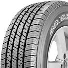 Bridgestone 245/75/16 All Season Tires