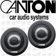 Canton QS