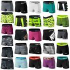 Nike Shorts Regular Size Running Sportswear for Women