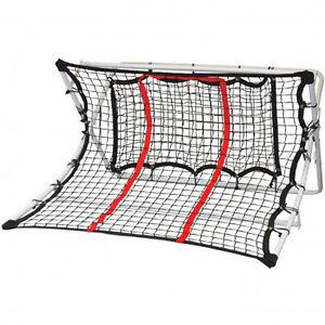 Franklin-MLS-X-Ramp-2-in-1-Soccer-Rebounder-Trainer-SO14308