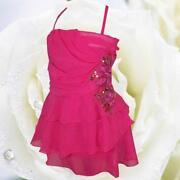 Kleid 170