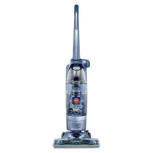 Hoover Floormate Spinscrub Vacuum Cleaners Ebay