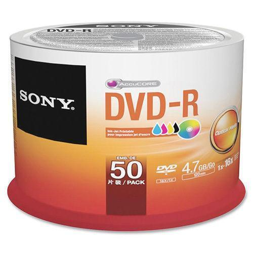 Geeky image pertaining to dvd r printable