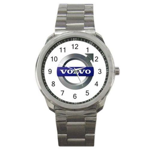 Volvo Watch Ebay