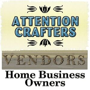 Wholesale crafters lot