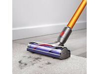 CHEAPEST: Dyson V8 Absolute Cordless Vacuum Cleaner Direct From Manufacture !