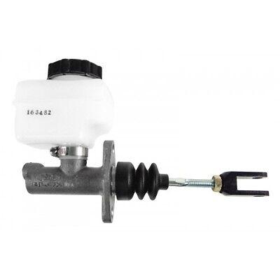 Blox Brake Master Cylinder - Delete Kit Tuck - Civic Integra EG EK DC2 B16 B18