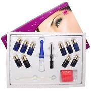 Eyelash Perm Kit