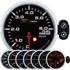 Auto Performance Parts DEPO Auto Parts