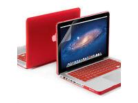 Apple MacBook Pro Late 2013 Running 2.4GHz Intel Core i5, Latest OS Sierra, 8GB Ram, 500GB HD,