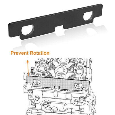 Billet Camshaft - Camshaft Holding Tool Cam Holder Retaining Tool Kit J-44221 GM IN-LINE 6 CYL