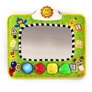 Baby Einstein Mirror