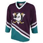 Anaheim Ducks NHL Fan Jerseys