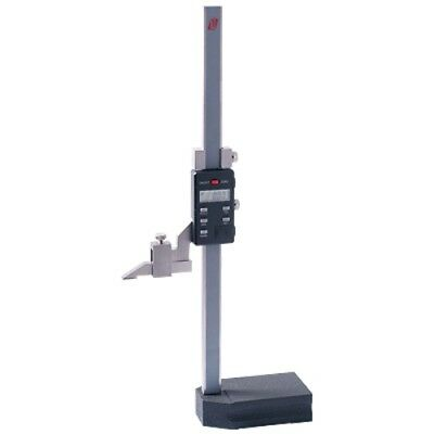 Z-limit 24600mm Electronic Height Gage 4309-0124