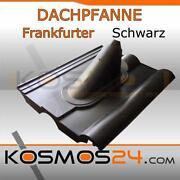 Frankfurter Dachpfannen