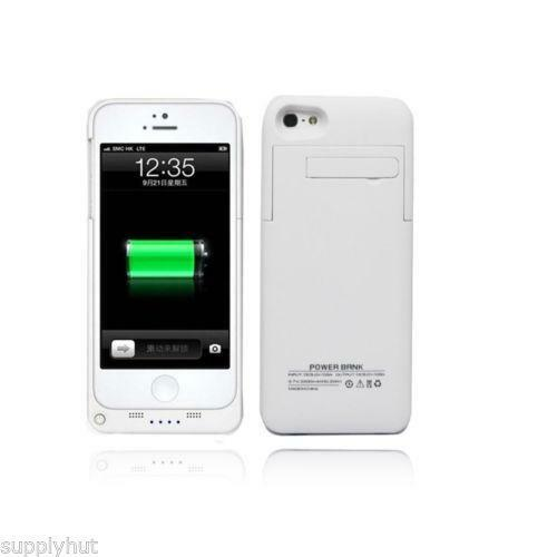 iphone 5 battery case iphone 5 battery ebay 14475